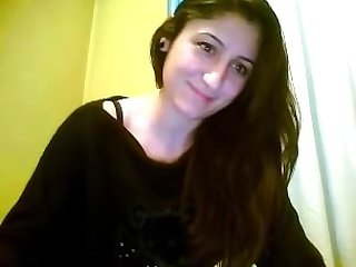 turkish playgirl