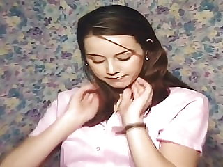 Donna fc dvd 461
