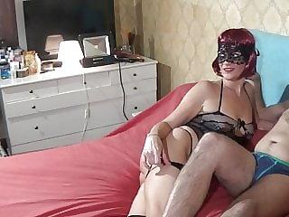 Italian whores - Giorgia and Kicca challenge to the last fuc