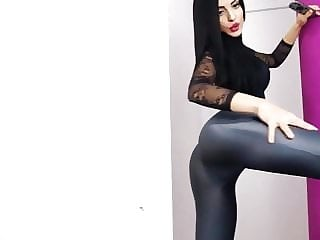 Hot Cam - leakedcamgirls.tk