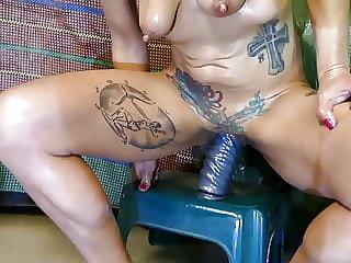 Slut Petra Toys 2016