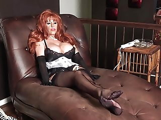 Sexy SIL Samantha