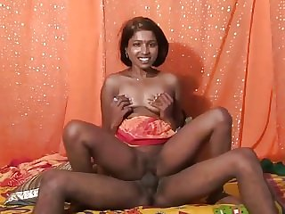 Sonia In The Best Exclusive Indian Sex Movie