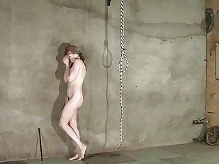 Punishment is needed.
