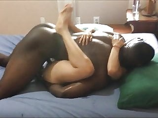 RELOAD COMBINED - Hotwife Cuckolding Husband with Magnificen