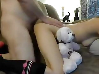 The Absolute Best of Amateur Daddy Dick Pt III