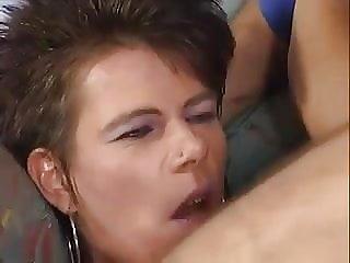 German Piss Porn - 2
