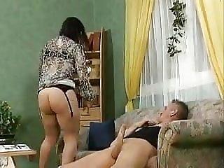 German Piss Porn - 5