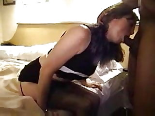 shared wife,interracial