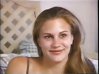 Julia roberts porn casting with old ed