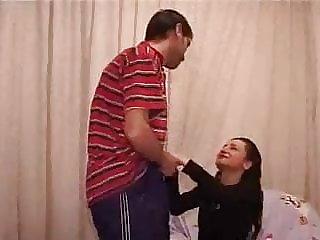 Sevgilisini Am GOT Sikiyor (Turkish SeX)