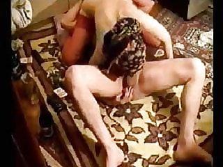 Turbanli yengem ve vedat abim sikisirkene saxo turkish part 2
