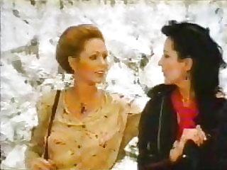 Con la zia non e peccato - italian vintage