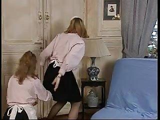 Kinky vintage fun 73 (full movie)