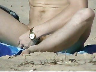 new summer 2013 vids at nudebeachcravings