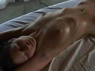 orgasmic Wow Orgasm