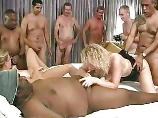 Group sex Porn
