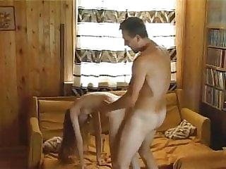 Best girl dady hard fuck