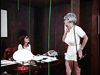 Mrs. Harris' Cavity (1971) - (Movie Full) - MKX