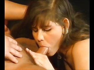 Teenies Extrem 95 (1993) Full Movie