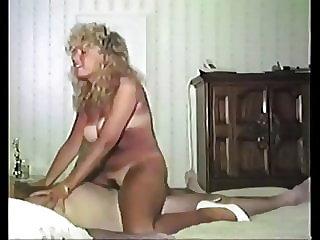 Vintage Andrea