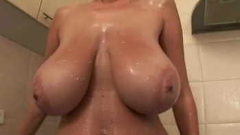 Love her ass and tits joi vol 1