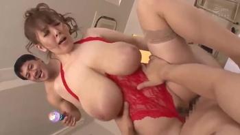 Japan sex toy
