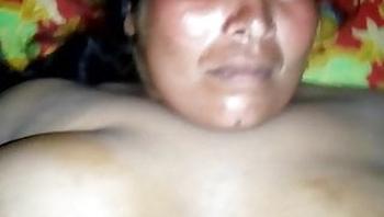 Desi sexy video, sexy girls friends