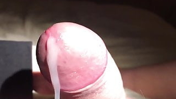 toy boy's soft touch cum extractions