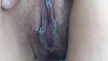 Outdoor Sex With my Best Friend