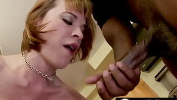 Smut Puppet - Amazing Blowjobs for BBCs Compilation Part 15