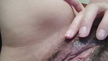 stolen, my girlfriend masturbating