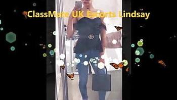 ClassMate Uk Escorts Lindsay GQHQ
