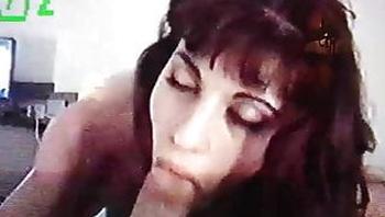 me chupa i la follo una pelirroja chica video comleto