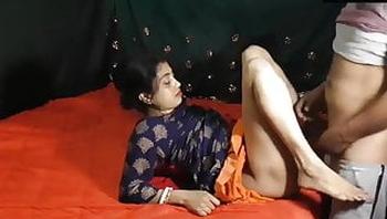 Desi village aunty fuck  with Boyfriends