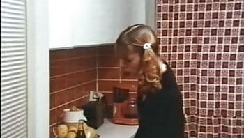German vintage 1979
