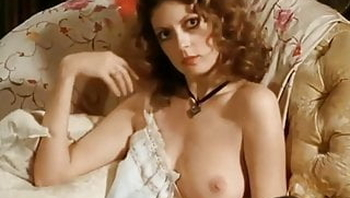 Celebs nude in Cinema 1970-1980