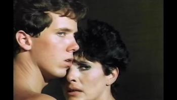 Taboo American Style 3 - Gloria Leonard and Tom Byron