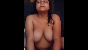 Desi Bengali  Devar Bhabi Mast Chudai