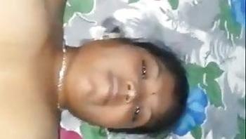 Tamil kama devathai chubby wife fucking audio...