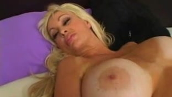 F60 Big Boobs HOT MATURE BUSTY